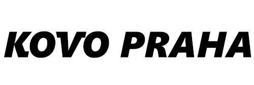 KOVO Czech Cycling Team